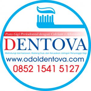 OdolDentovadotcom_logo_wh
