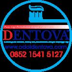 OdolDentovadotcom_logo_x300